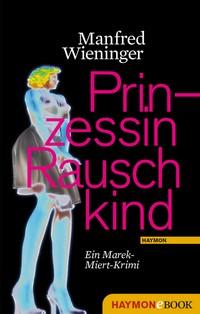 """Kostenloses eBook """"Prinzessin Rauschkind"""""""