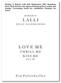 Kostenlose eBooks von Roberto Lalli delle Malebranche