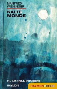 "Kostenloses eBook ""Kalte Monde"""