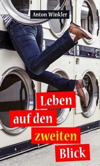 """Kostenloses eBook """"Leben auf den zweiten Blick"""""""