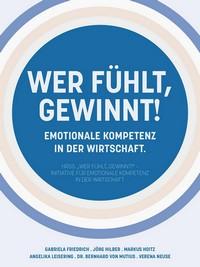 """Kostenloses eBook """"Wer fühlt, gewinnt!"""""""