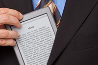 Neue kostenlose eBooks im Web