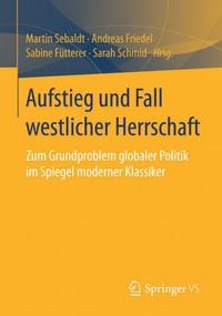 Kostenlose eBooks von Springer