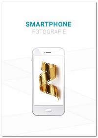 "Kostenloses eBook ""Smartphone-Fotografie"""