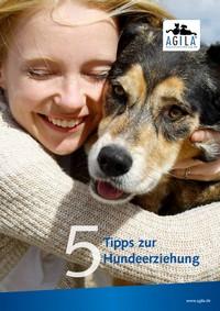 """Kostenlose eBooks """"Hundeerziehung"""""""